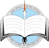Gminna Biblioteka Publiczna w Drużbicach