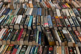 Zaproponuj zakup książki
